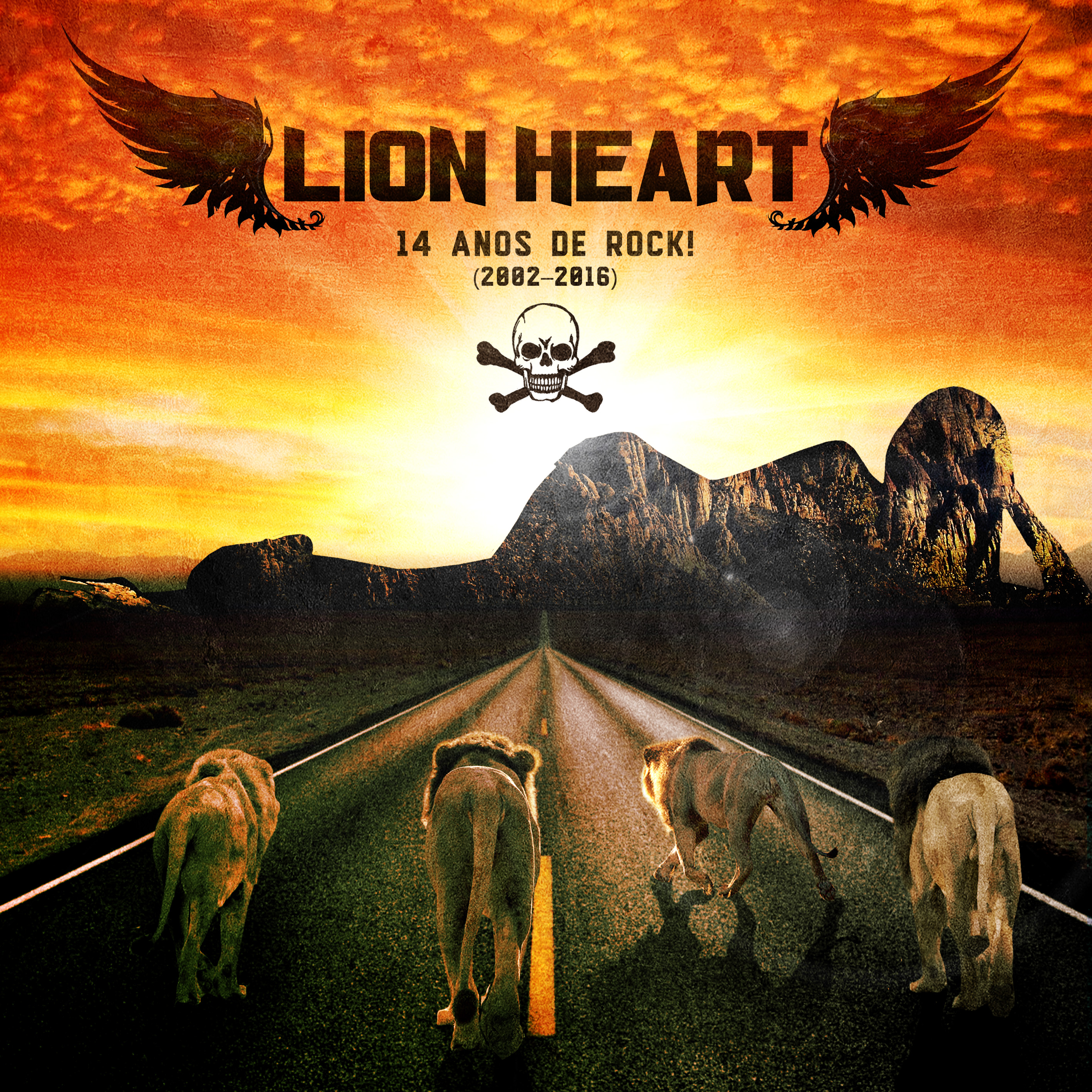 lion-heart-14-anos-de-rock